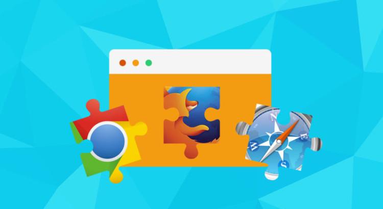 Browser Extensions что это за программа
