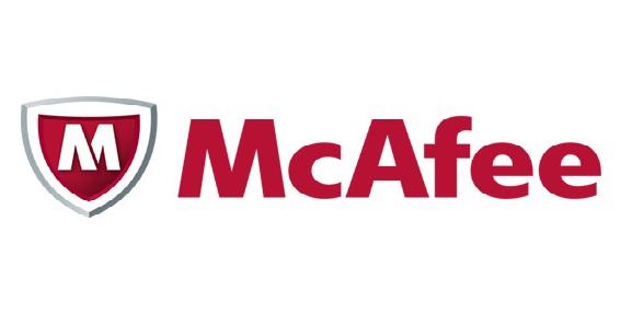 Mcafee что это за программа