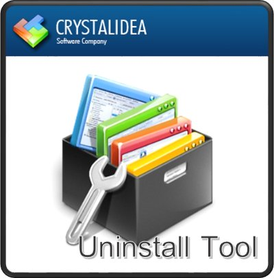 Uninstall Tool что это за программа