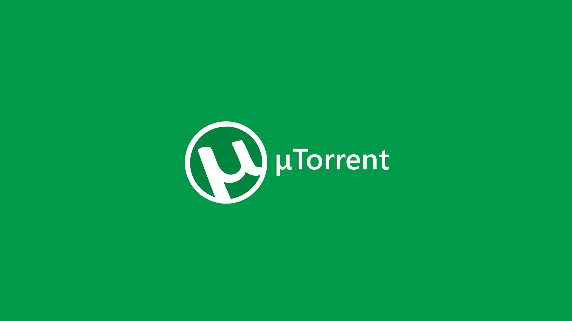 Что такое Торрент