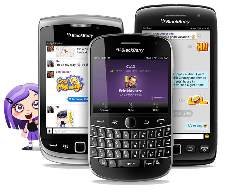 kak-install-viber-na-blackberry-screenshot-0