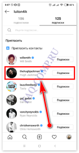 how-to-copy-a-link-in-instagram-on-your-phone-screenshot-07