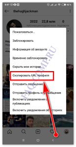 how-to-copy-a-link-in-instagram-on-your-phone-screenshot-09