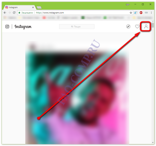 how-to-delete-an-account-in-instagram-forever-screenshot-06